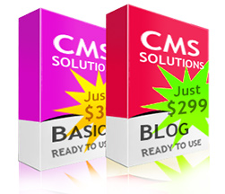 CMS Templates, CMS Themes, CMS Skins,wordpress themes,drupal themes